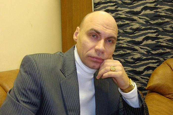 психолог игорь васильев сексуальные отношения фото бесплатно 21